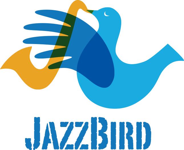 JazzBoston – JazzBoston
