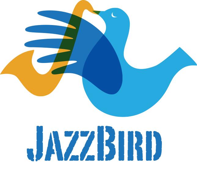 JazzBird_on_White