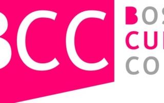 cropped-bcc_fulllogo_pink