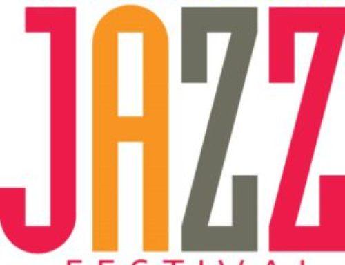 No cost Jazz