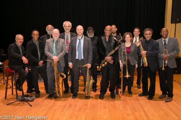 Upcoming no-cost Jazz