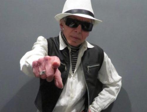 JazzBoston wants you!